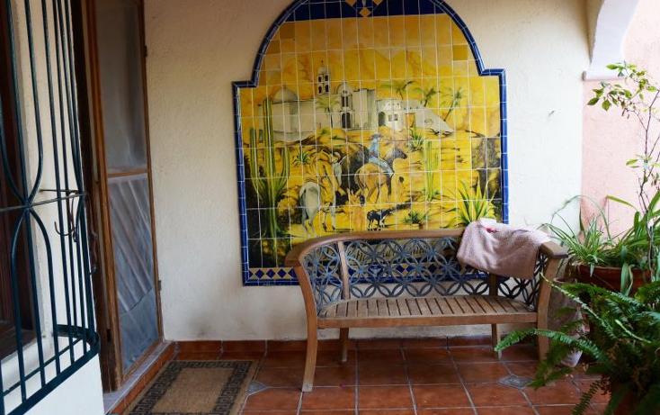 Foto de casa en venta en  3, benito juárez, la paz, baja california sur, 1321807 No. 10
