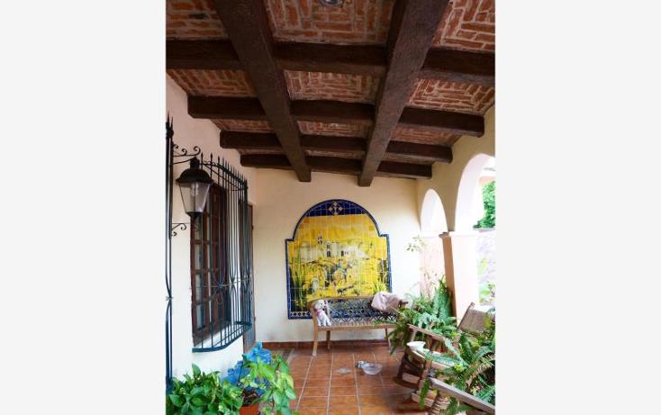 Foto de casa en venta en  3, benito juárez, la paz, baja california sur, 1321807 No. 12