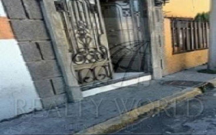 Foto de oficina en renta en 3, benito juárez, toluca, estado de méxico, 1195505 no 01