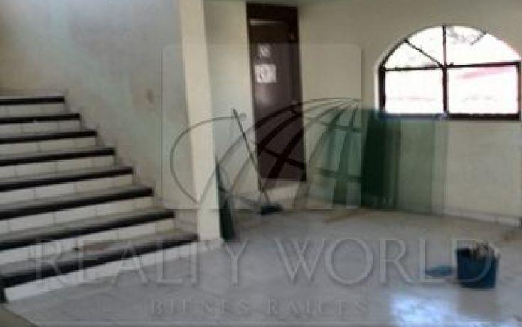 Foto de oficina en renta en 3, benito juárez, toluca, estado de méxico, 1195505 no 02