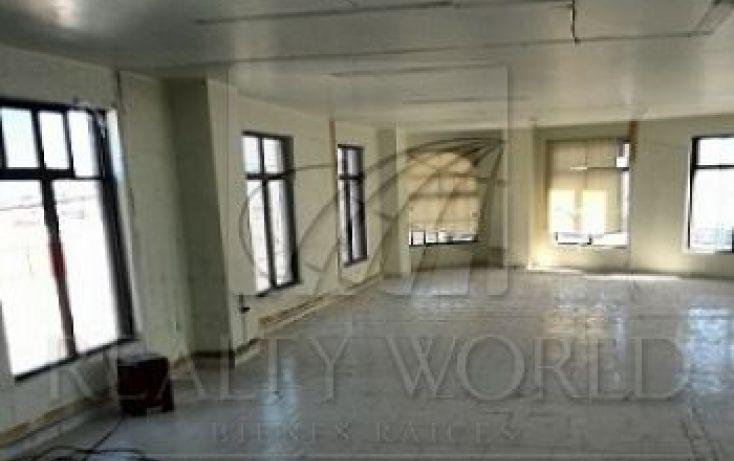 Foto de oficina en renta en 3, benito juárez, toluca, estado de méxico, 1195505 no 04