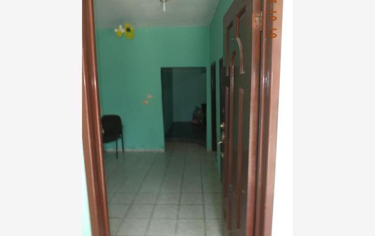 Foto de casa en venta en  3, bosques de saloya, nacajuca, tabasco, 1585818 No. 02