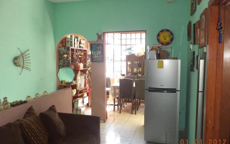 Foto de casa en venta en  3, bosques de saloya, nacajuca, tabasco, 1585818 No. 06