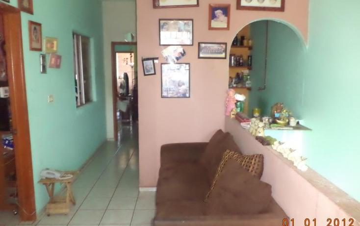 Foto de casa en venta en  3, bosques de saloya, nacajuca, tabasco, 1585818 No. 07