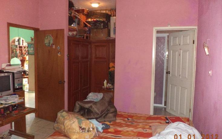 Foto de casa en venta en  3, bosques de saloya, nacajuca, tabasco, 1585818 No. 08