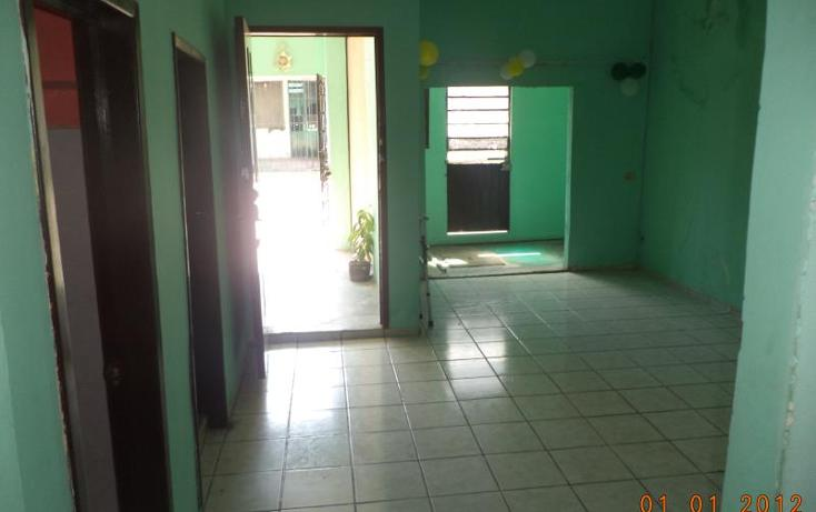 Foto de casa en venta en  3, bosques de saloya, nacajuca, tabasco, 1585818 No. 10