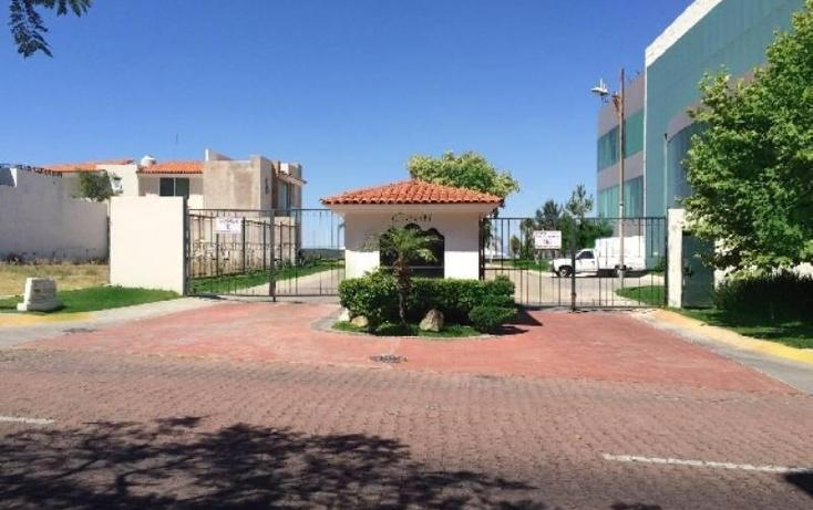 Foto de terreno habitacional en venta en  3, bugambilias, zapopan, jalisco, 1990314 No. 12