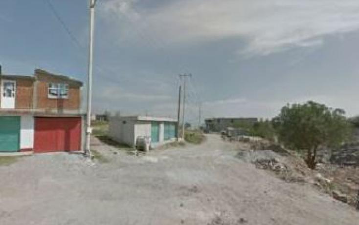 Foto de terreno habitacional en venta en 3 calle del jagüey, san sebastián, teoloyucan, estado de méxico, 925315 no 01