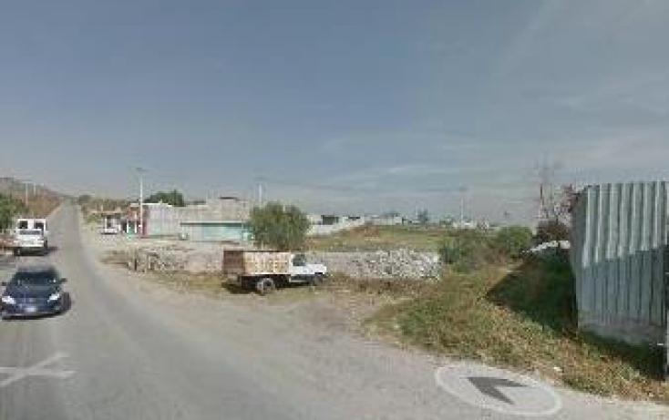 Foto de terreno habitacional en venta en 3 calle del jagüey, san sebastián, teoloyucan, estado de méxico, 925315 no 02