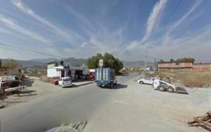 Foto de terreno habitacional en venta en 3 calle del jagüey, san sebastián, teoloyucan, estado de méxico, 925315 no 03