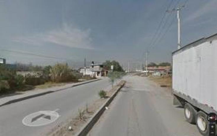 Foto de terreno habitacional en venta en 3 calle del jagüey, san sebastián, teoloyucan, estado de méxico, 925315 no 05