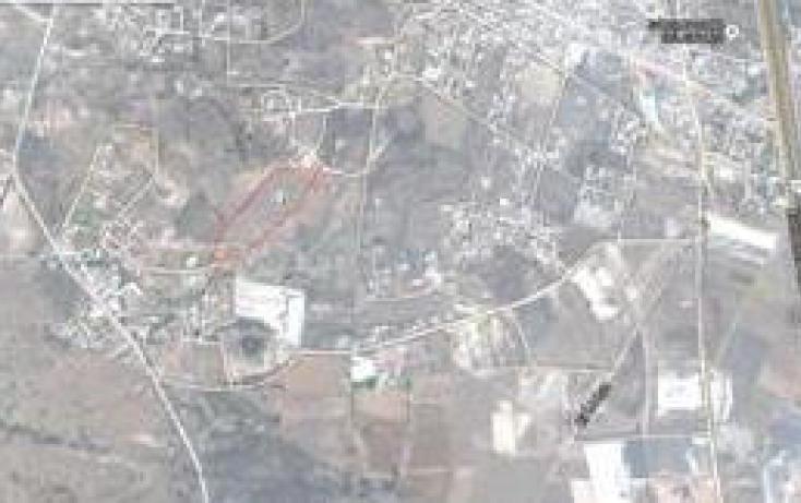 Foto de terreno habitacional en venta en 3 calle del jagüey, san sebastián, teoloyucan, estado de méxico, 925315 no 06