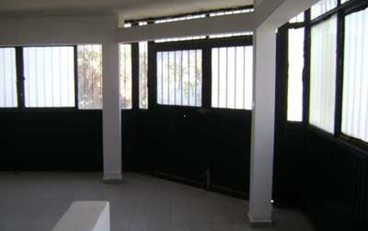 Foto de casa en venta en  , 3 caminos, guadalupe, nuevo león, 1242469 No. 02