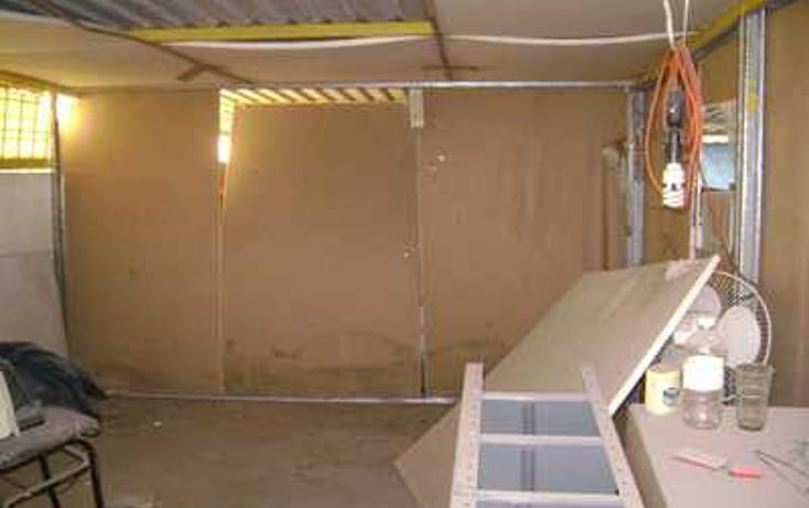 Foto de casa en venta en  , 3 caminos, guadalupe, nuevo león, 1242469 No. 03