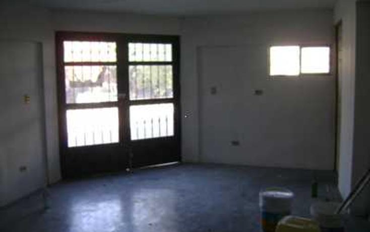 Foto de casa en venta en  , 3 caminos, guadalupe, nuevo león, 1242469 No. 04