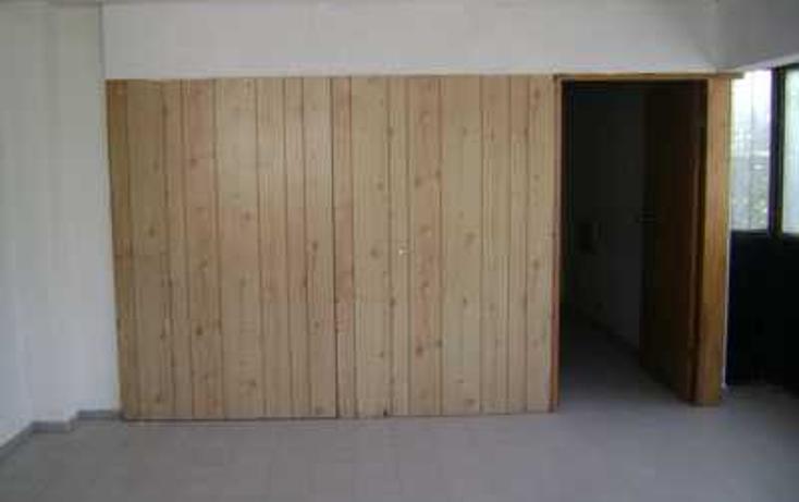 Foto de casa en venta en  , 3 caminos, guadalupe, nuevo león, 1242469 No. 05