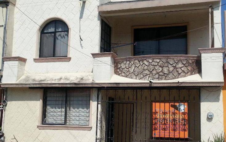 Foto de casa en venta en, 3 caminos, guadalupe, nuevo león, 1365871 no 01