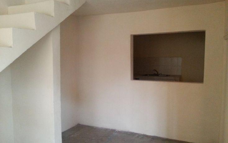 Foto de casa en venta en, 3 caminos, guadalupe, nuevo león, 1365871 no 02