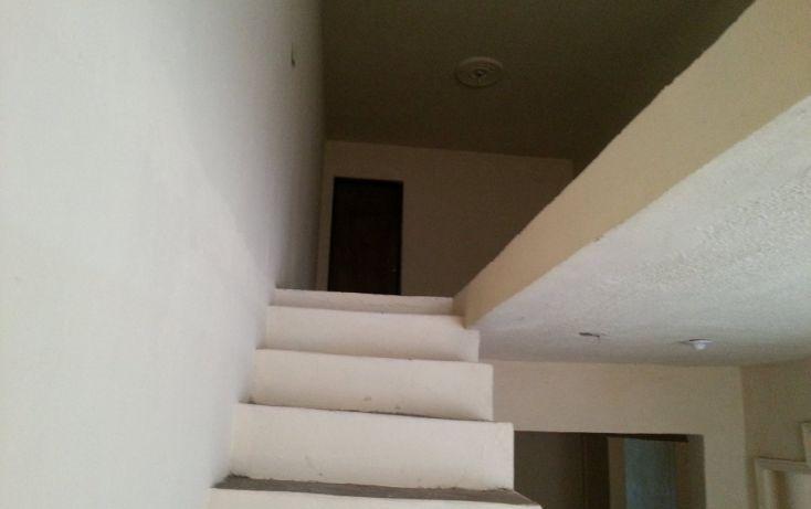 Foto de casa en venta en, 3 caminos, guadalupe, nuevo león, 1365871 no 03