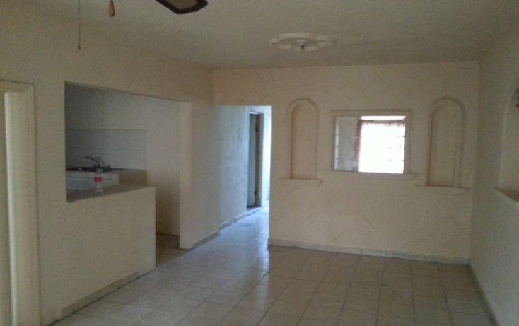 Foto de casa en venta en, 3 caminos, guadalupe, nuevo león, 1365871 no 04