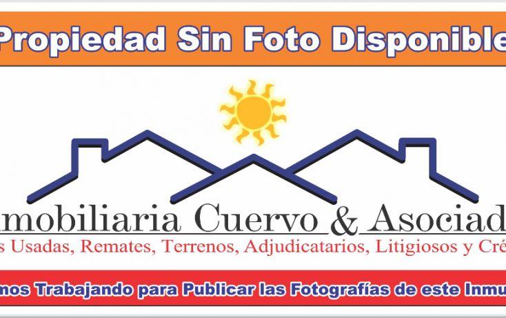 Foto de casa en venta en, 3 caminos, guadalupe, nuevo león, 1424221 no 01