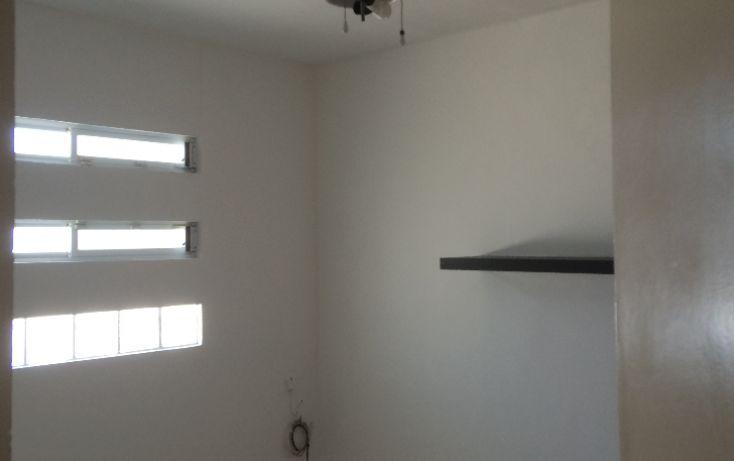 Foto de casa en venta en, 3 caminos, guadalupe, nuevo león, 1643820 no 04
