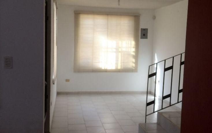Foto de casa en venta en, 3 caminos, guadalupe, nuevo león, 1643820 no 05