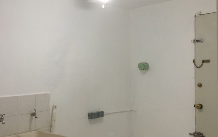 Foto de casa en venta en, 3 caminos, guadalupe, nuevo león, 1643820 no 07