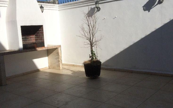 Foto de casa en venta en, 3 caminos, guadalupe, nuevo león, 1643820 no 10