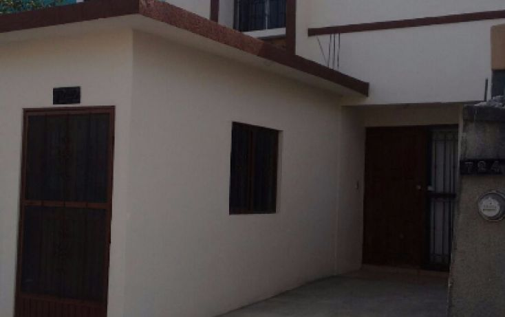 Foto de casa en venta en, 3 caminos, guadalupe, nuevo león, 1665142 no 02