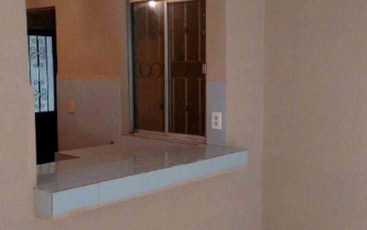 Foto de casa en venta en, 3 caminos, guadalupe, nuevo león, 1665142 no 03