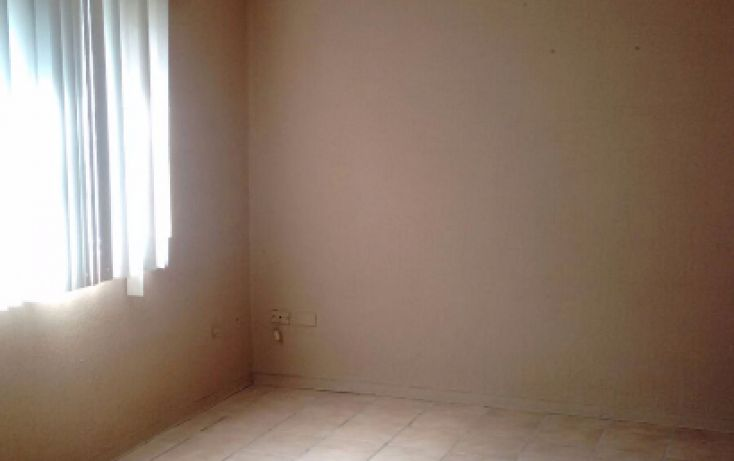Foto de casa en venta en, 3 caminos, guadalupe, nuevo león, 1665142 no 04