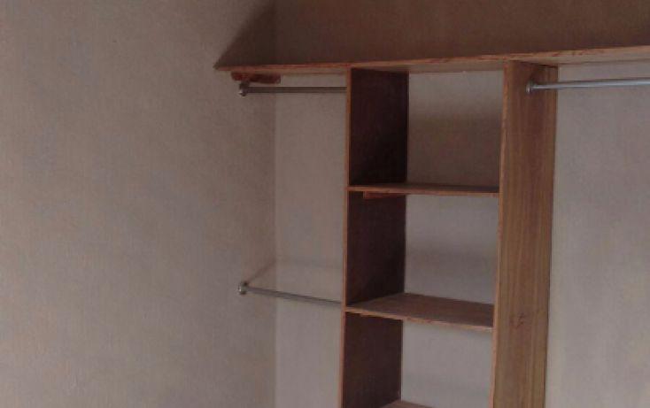 Foto de casa en venta en, 3 caminos, guadalupe, nuevo león, 1665142 no 05
