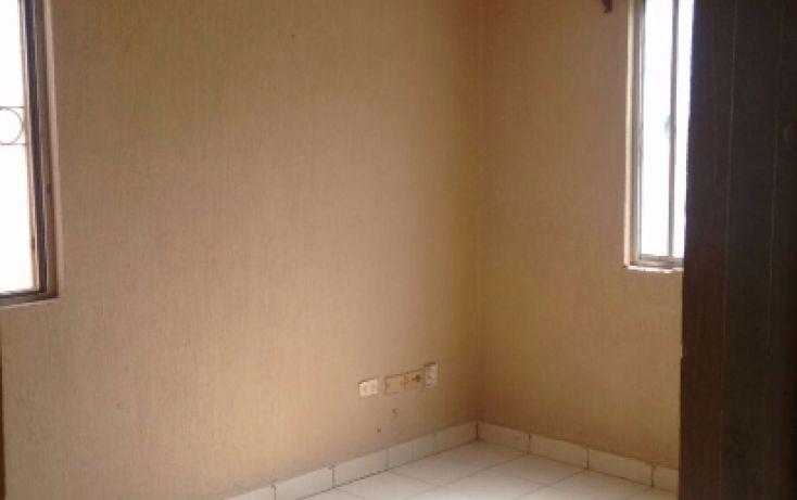 Foto de casa en venta en, 3 caminos, guadalupe, nuevo león, 1665142 no 06