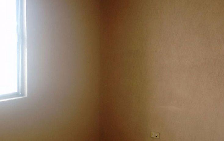 Foto de casa en venta en, 3 caminos, guadalupe, nuevo león, 1665142 no 07