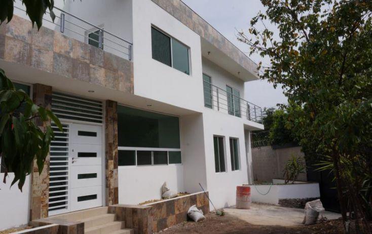 Foto de casa en venta en, 3 caminos, guadalupe, nuevo león, 1728434 no 03