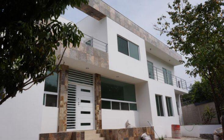 Foto de casa en venta en, 3 caminos, guadalupe, nuevo león, 1728434 no 04