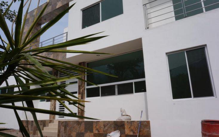 Foto de casa en venta en, 3 caminos, guadalupe, nuevo león, 1728434 no 05