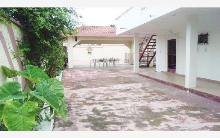 Foto de casa en venta en, 3 caminos, guadalupe, nuevo león, 1837864 no 02