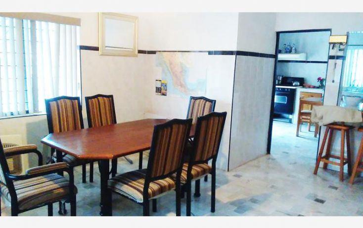 Foto de casa en venta en, 3 caminos, guadalupe, nuevo león, 1837864 no 05