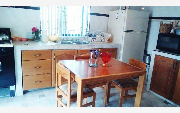 Foto de casa en venta en, 3 caminos, guadalupe, nuevo león, 1837864 no 06