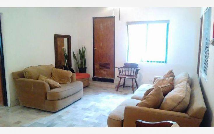 Foto de casa en venta en, 3 caminos, guadalupe, nuevo león, 1837864 no 08