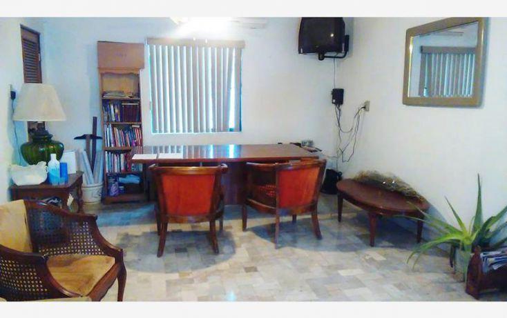 Foto de casa en venta en, 3 caminos, guadalupe, nuevo león, 1837864 no 09