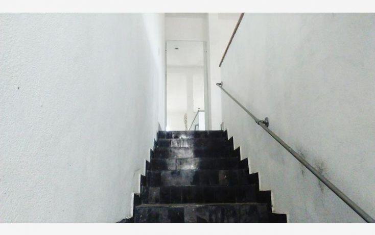 Foto de casa en venta en, 3 caminos, guadalupe, nuevo león, 1837864 no 11