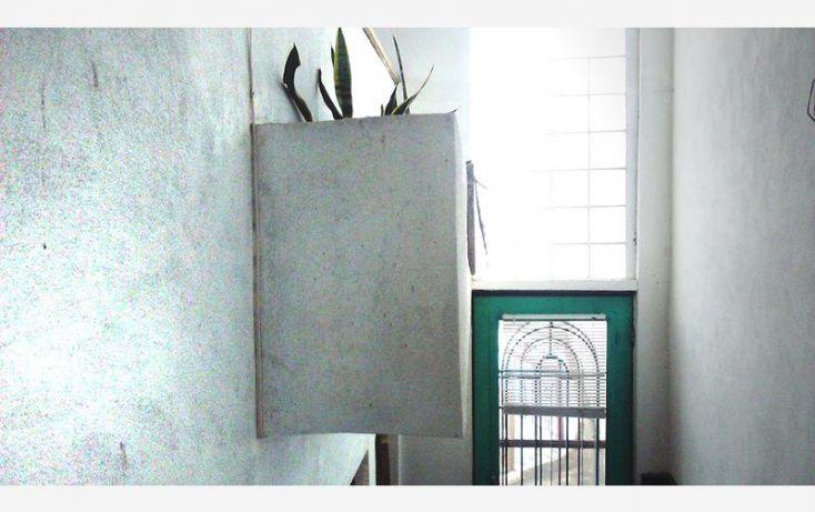 Foto de casa en venta en, 3 caminos, guadalupe, nuevo león, 1837864 no 12