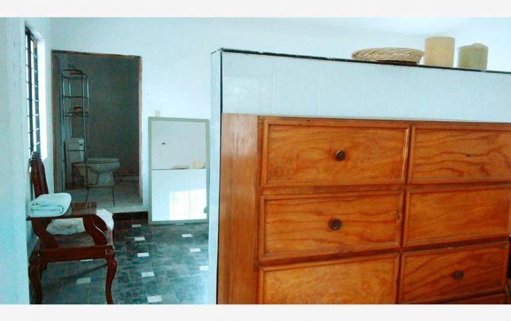 Foto de casa en venta en, 3 caminos, guadalupe, nuevo león, 1837864 no 13