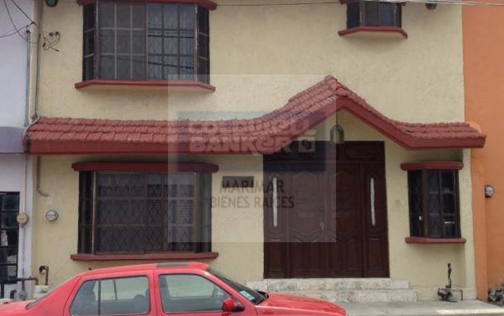 Foto de casa en venta en, 3 caminos, guadalupe, nuevo león, 1842900 no 01
