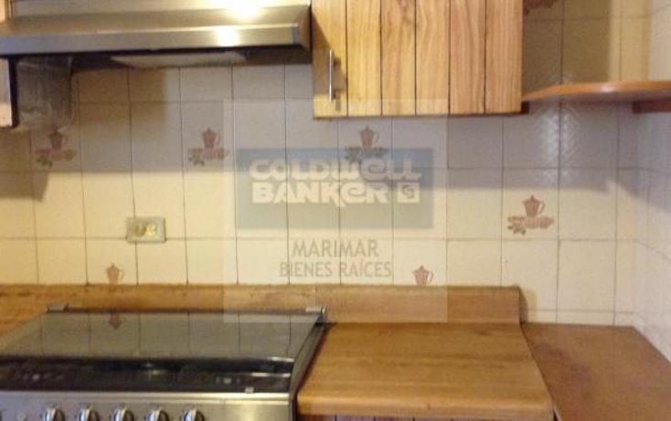 Foto de casa en venta en, 3 caminos, guadalupe, nuevo león, 1842900 no 05