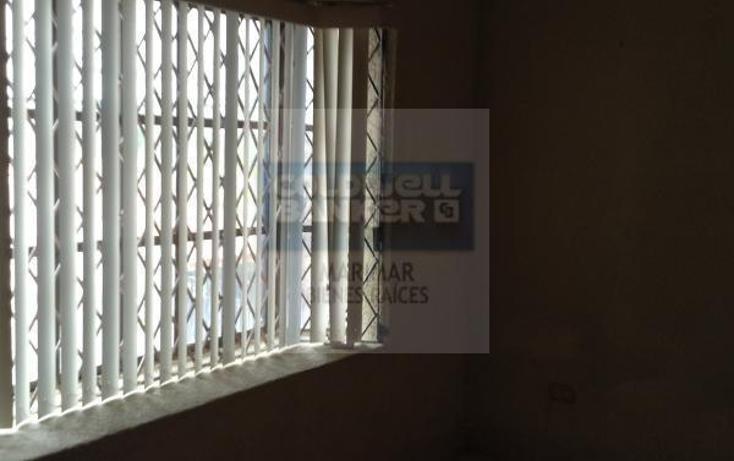 Foto de casa en venta en, 3 caminos, guadalupe, nuevo león, 1842900 no 10