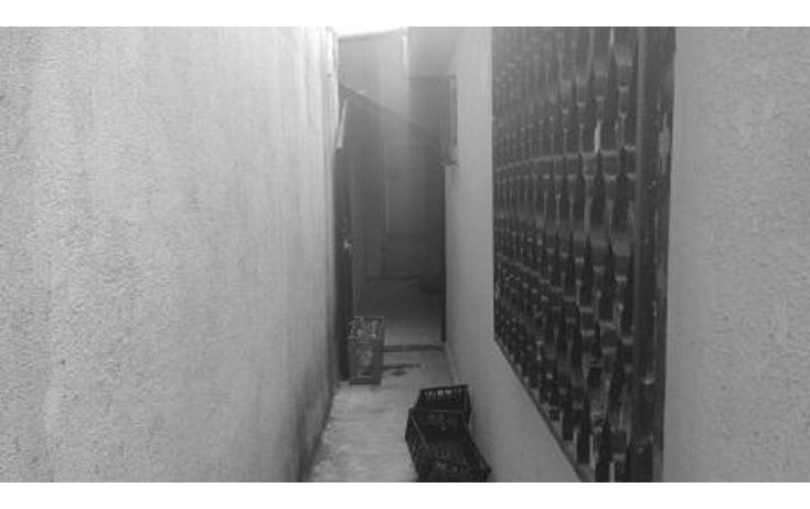 Foto de local en renta en  , 3 caminos, guadalupe, nuevo león, 1992896 No. 06